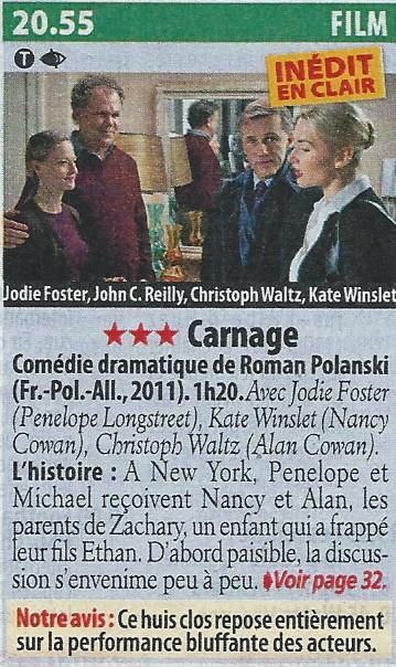 """Programme télé avec les acteurs de """"Titanic"""" - Page 3 Filmca10"""