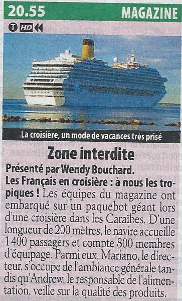 Documentaires sur les bateaux - Page 4 Zonein10