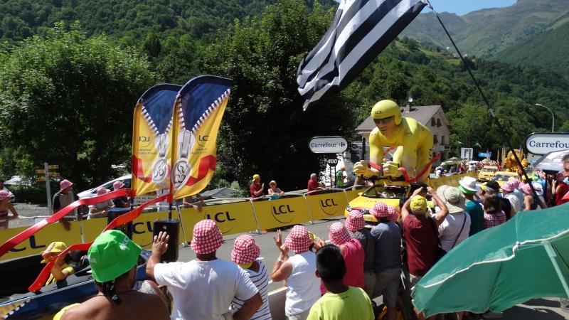 CAUTERETS le tour de France 2015 Dsc02410