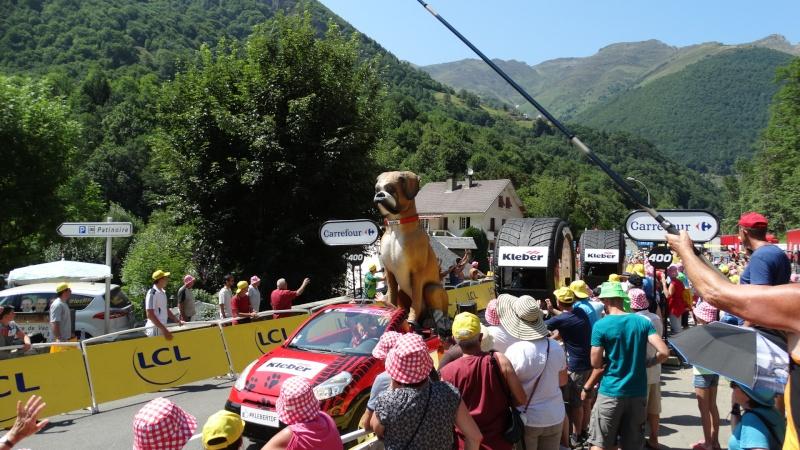 CAUTERETS le tour de France 2015 Dsc02510