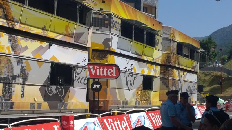 CAUTERETS le tour de France 2015 Wp_20110