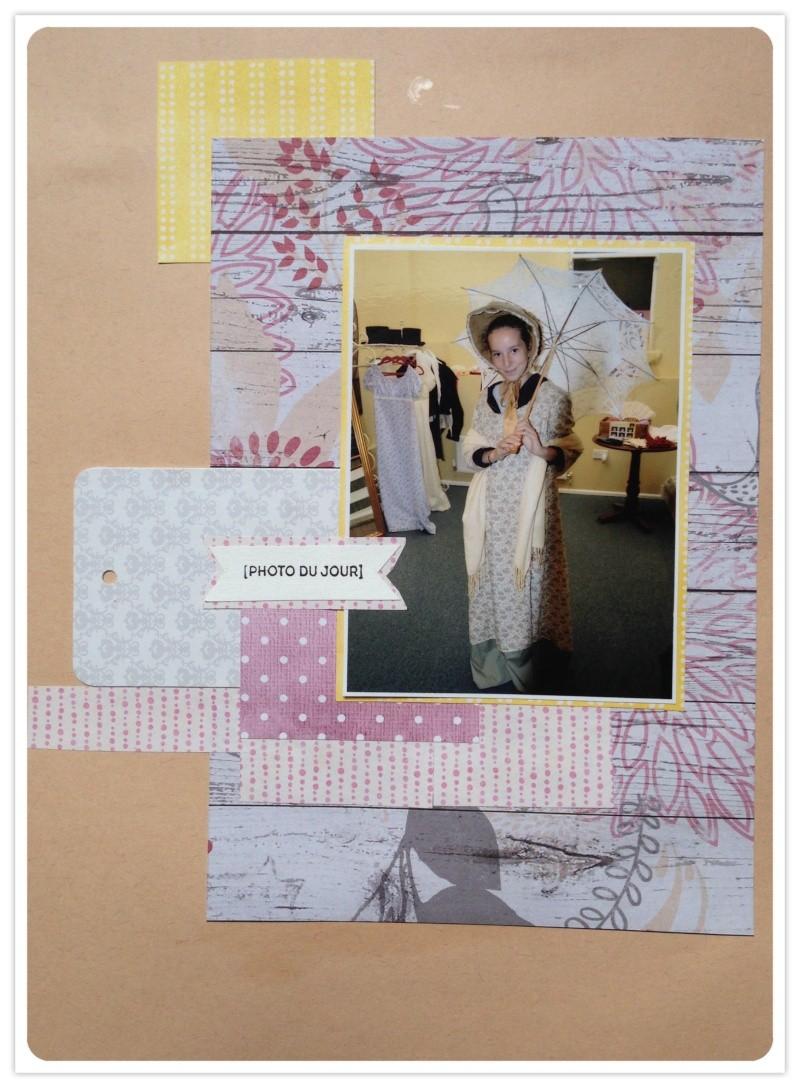 Scrap recup - du 10/08 au 16/08 - Page 2 Img_0013