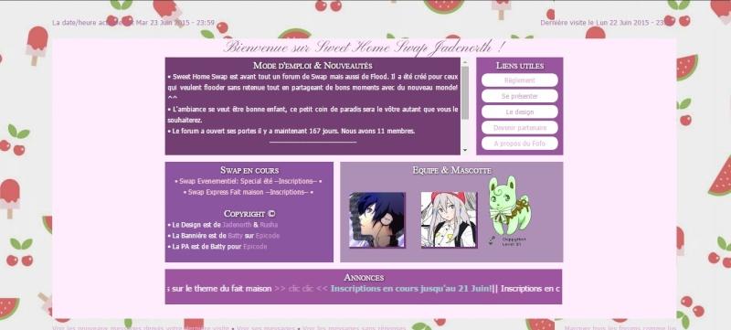 Le Design du forum - Page 2 Sans_t12