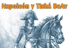 HISTOIRES ET SPECIALITES DE TISHA BE AV PAR SOLY ANIDJAR 1247510