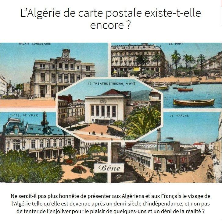 L'Algérie, une carte postale ? 2015-013