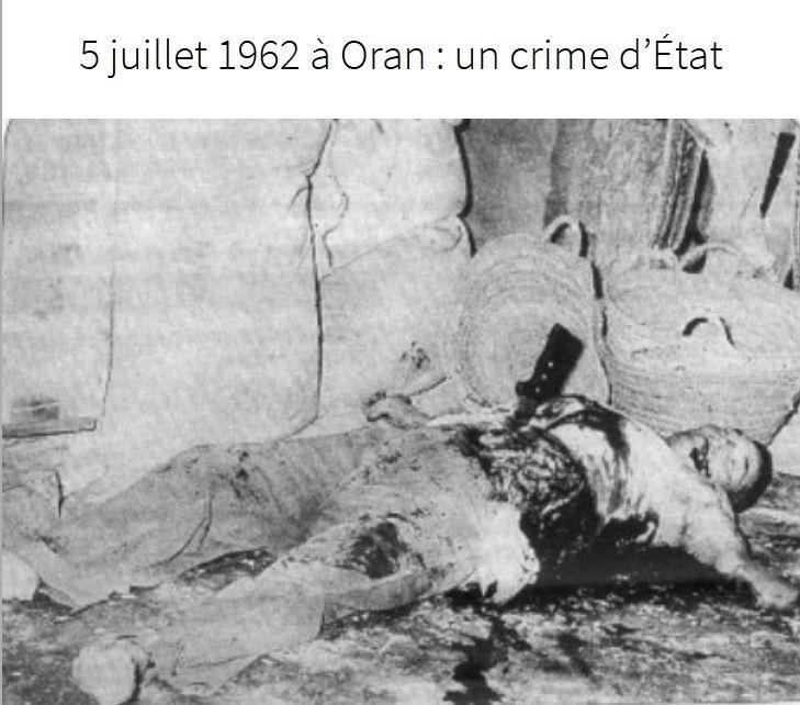 Un crime d'état... 2015-015