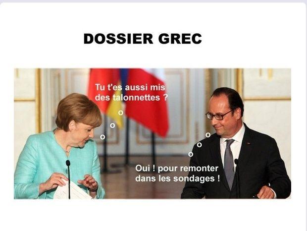 Le petit Hollande qui se prend pour un grand... 2015-017