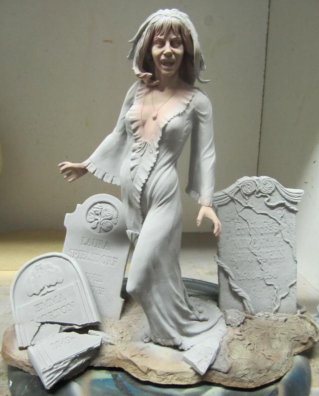 Ingrid Pitt femme vampire 1/6 . Img_7312