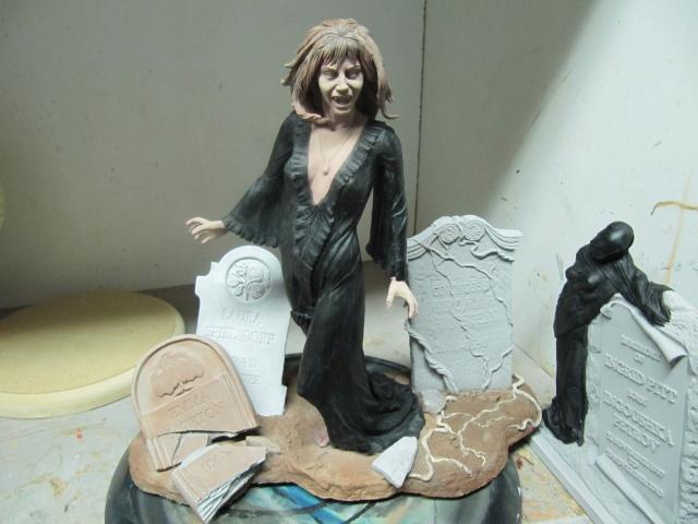 Ingrid Pitt femme vampire 1/6 . Img_7313