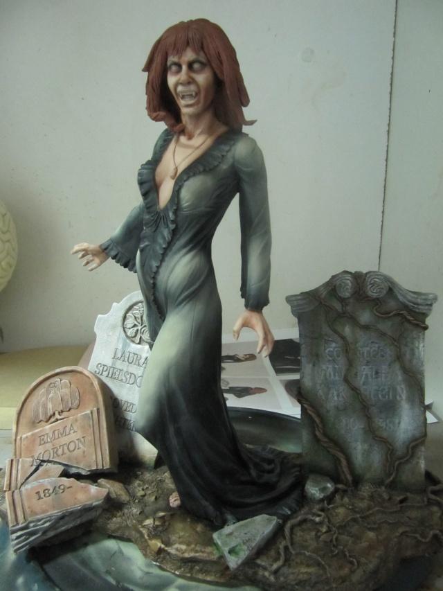 Ingrid Pitt femme vampire 1/6 . Img_7415