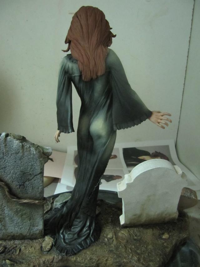 Ingrid Pitt femme vampire 1/6 . Img_7416