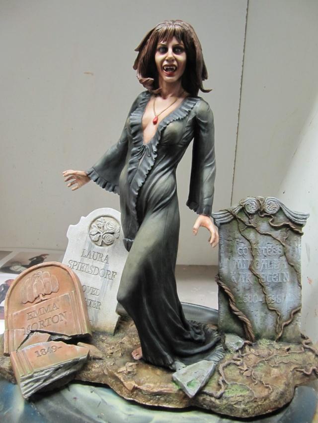 Ingrid Pitt femme vampire 1/6 . Img_7418