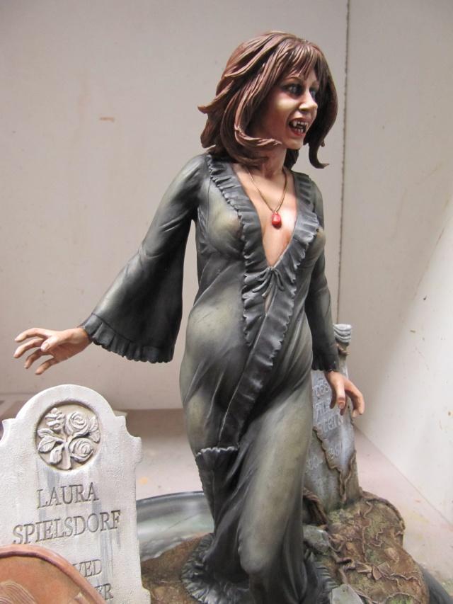 Ingrid Pitt femme vampire 1/6 . Img_7420