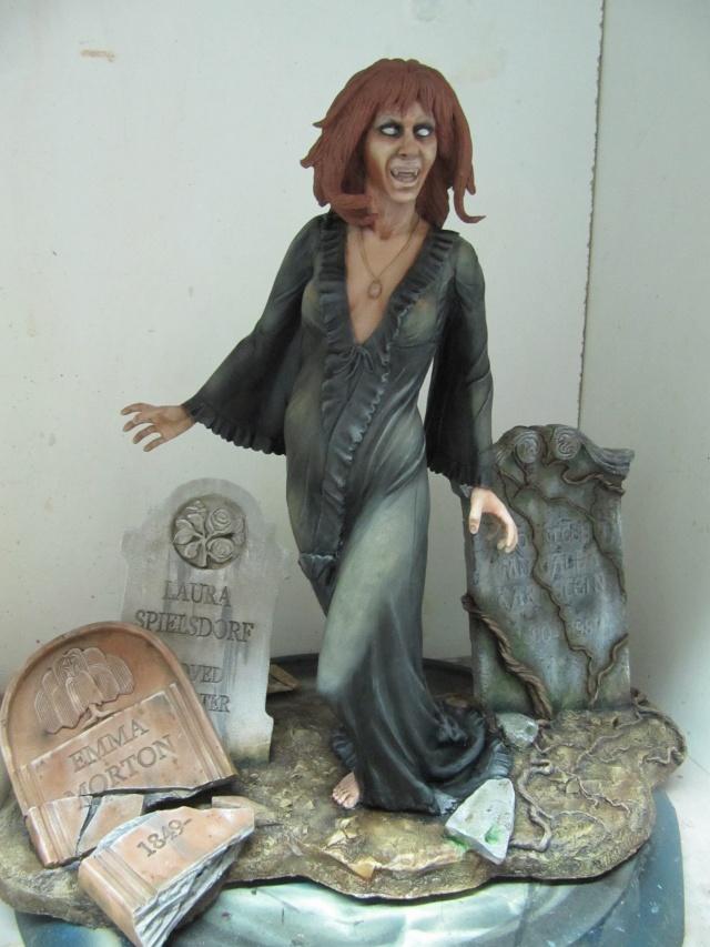 Ingrid Pitt femme vampire 1/6 . Img_7421