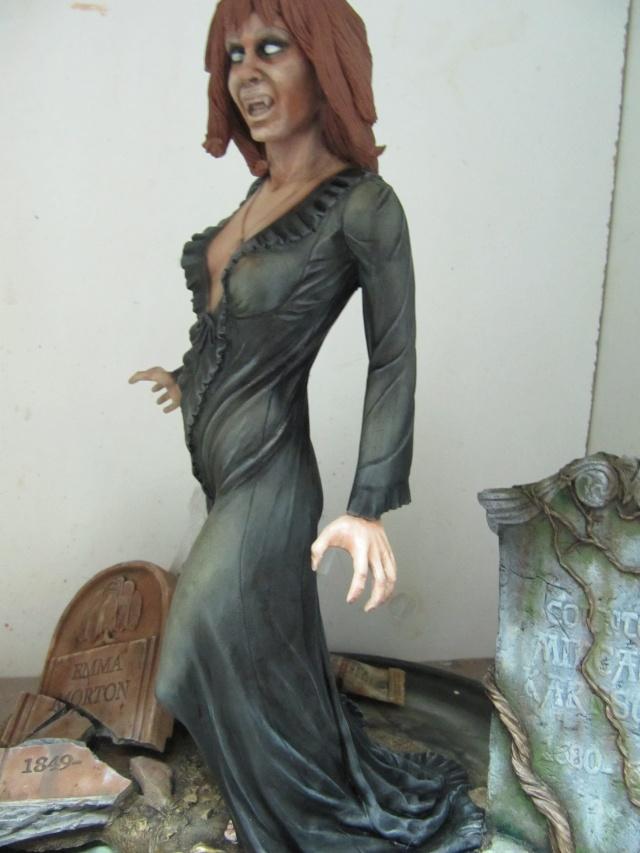 Ingrid Pitt femme vampire 1/6 . Img_7422
