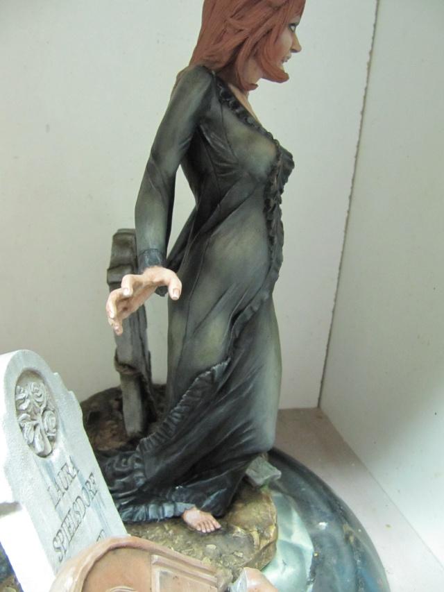 Ingrid Pitt femme vampire 1/6 . Img_7423