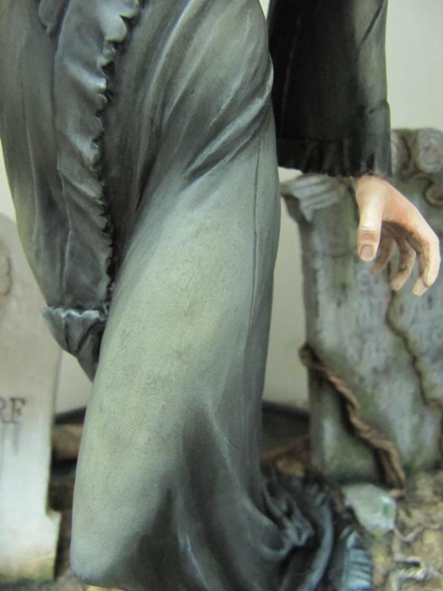 Ingrid Pitt femme vampire 1/6 . Img_7424