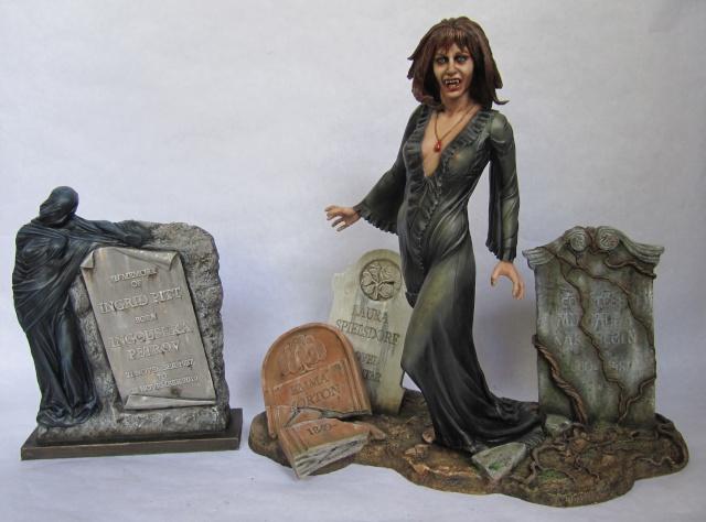 Ingrid Pitt femme vampire 1/6 . Img_7510