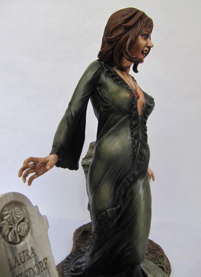 Ingrid Pitt femme vampire 1/6 . Img_7513