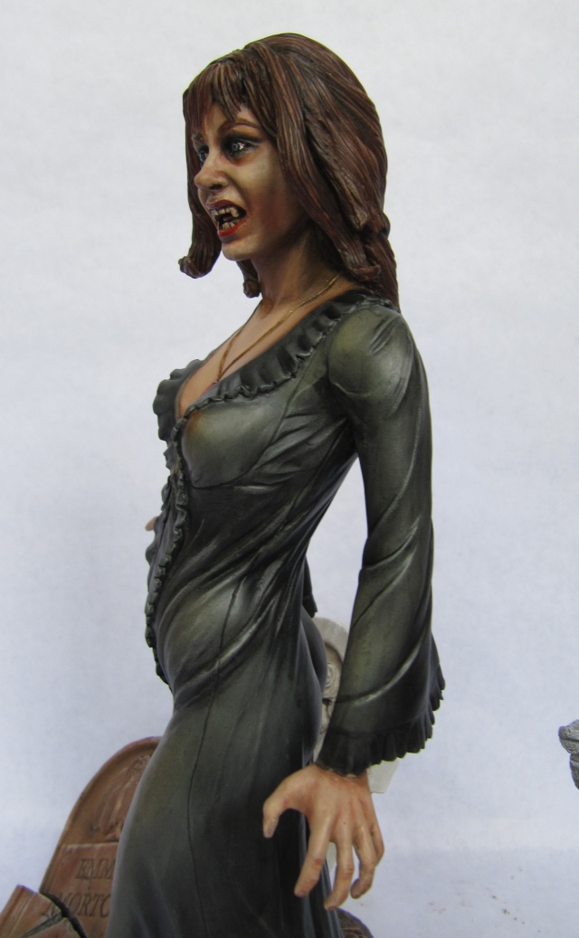 Ingrid Pitt femme vampire 1/6 . Img_7515