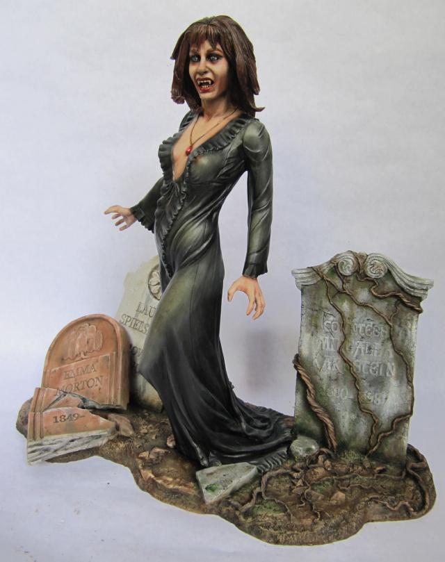 Ingrid Pitt femme vampire 1/6 . Img_7516