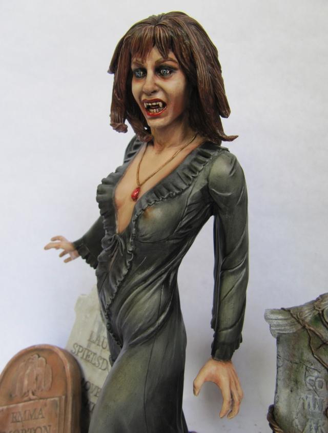 Ingrid Pitt femme vampire 1/6 . Img_7517