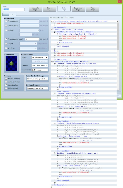 Système de repop des ressources 100% fonctionnel - Page 2 Sans_t12