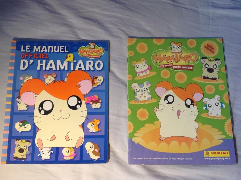 Mes goodies de dessins animés Japonais à partir des années 70 =^.^= Image249