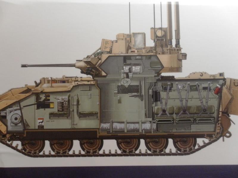 M2A3 Bradley  de MENG au 1/35° Sam_3217