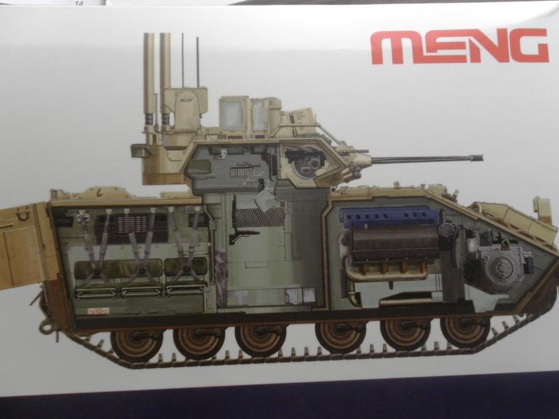 M2A3 Bradley  de MENG au 1/35° Sam_3218