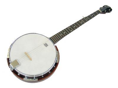 Vidéos de Titres de Banjo Banjo_10