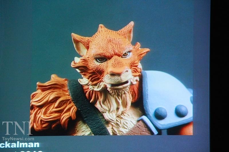 Cosmocats / Thundercats (Mattel) nouvelle gamme 2016 Img_3413
