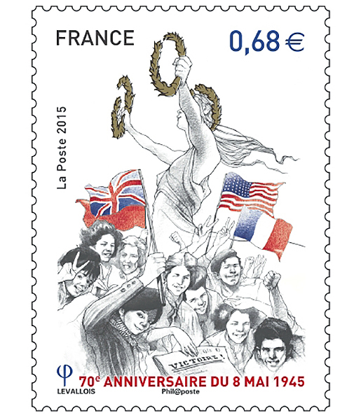 Et les timbres ? - Page 5 11150210