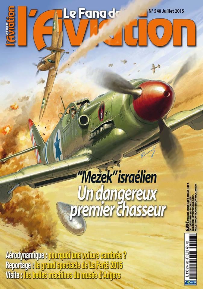 BIBLIO ISRAEL AIR FORCE / ISRAEL AIR FORCE BOOK LIBRARY 17313_10