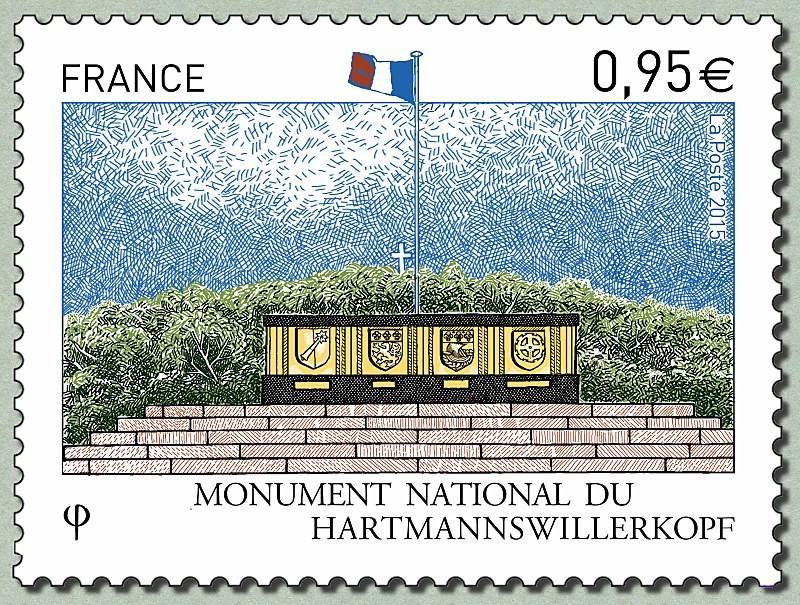 Et les timbres ? - Page 5 22_jui10