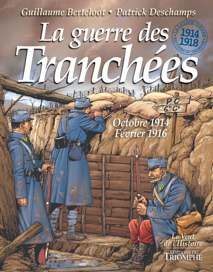 La Première Guerre mondiale - Page 2 Btran_10