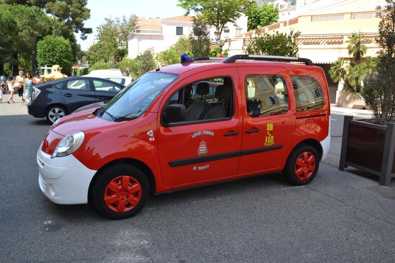 Monaco - police et pompier Dsc_0110