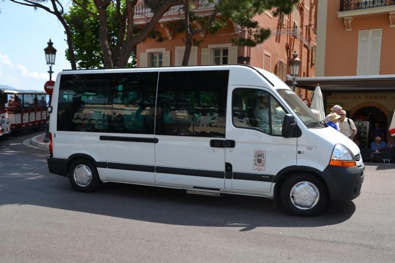 Monaco - police et pompier Dsc_0112