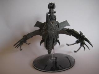 Mon monstrueux Talos  - Page 3 Img_5411