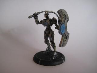 The Iron Maidens Img_5510