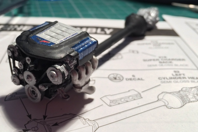 corvette ZR1 Img_1113