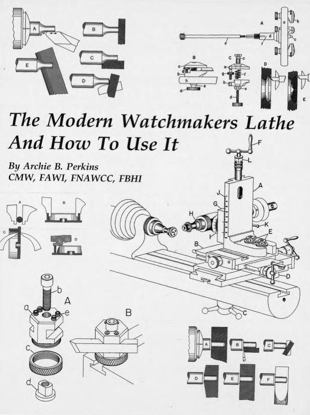 1ere Bourse horlogere au Musée du temps à Besançon - Page 5 Modern10