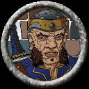 L'éveil des Seigneurs des runes - résumés - Page 3 Das_ko10