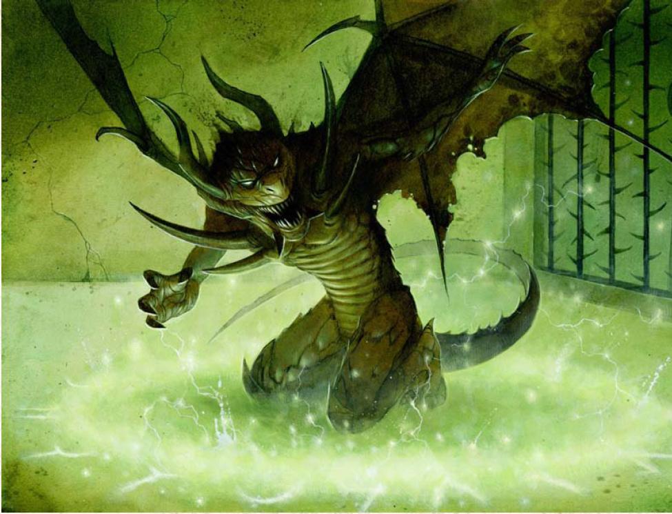 L'éveil des Seigneurs des runes - résumés - Page 3 Pit_fi10