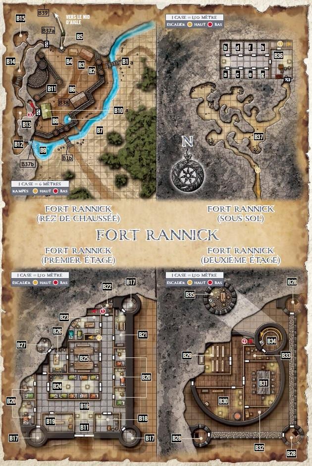 L'éveil des Seigneurs des runes - résumés - Page 3 Plan_f10