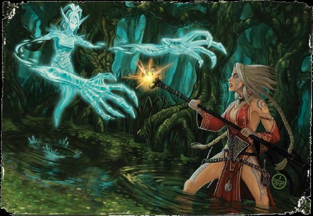 L'éveil des Seigneurs des runes - résumés - Page 3 Sauleb10