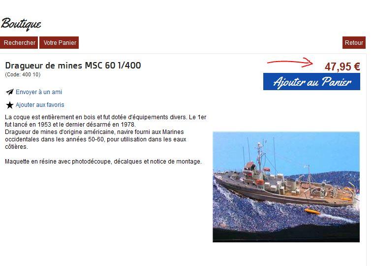 Les plans d'un MSC - Page 2 Msc10