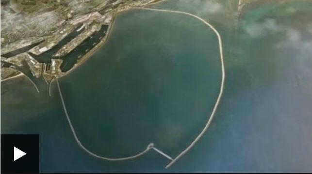 usine maremotrice baie de swansea Swanse11
