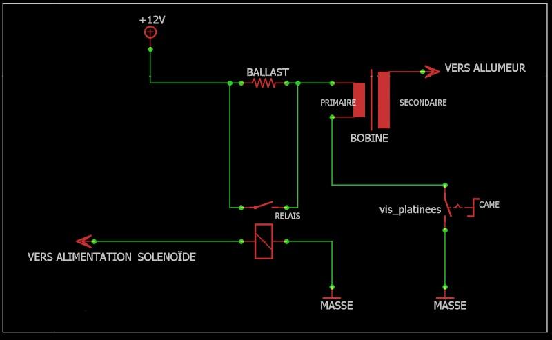 Branchement Ballast de bobine - Page 2 Ballas14