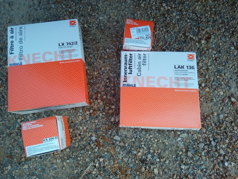 Laguna II Phase 2 1.9 DCI 120 CH Img_2012